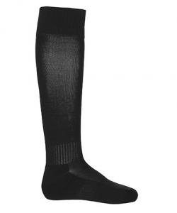 PATRICK GIRONA900 - Chaussettes de Football Homme Femme Enfant Très Haute Qualité Différentes Couleurs Tailles