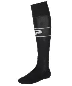 PATRICK PAT901 - Chaussettes de Football Homme Femme Enfant Équipe Sport Plusieurs Couleurs Tailles