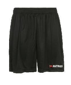 PATRICK VICTORY201 - Short de Football Homme Femme Enfant Équipe Ceinture Élastiquée Plusieurs Couleurs Tailles