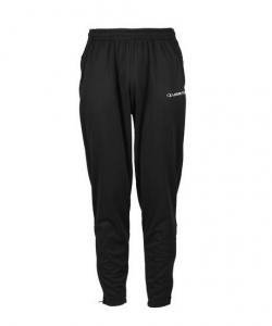 JARTAZI 1035 - Pantalon Jogging Tricoté Homme Enfants Ceinture Élastique avec Cordon de Serrage Différentes Couleurs Tailles Poches Latérales Zippées