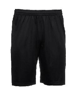 PATRICK POWER201 - Short de Football Homme Femme Enfant Équipe Sport Taille Élastiquée Plusieurs Couleurs Tailles