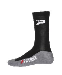PATRICK ALMERIA905 - Chaussettes de Sport Pour Homme Enfant avec Grande Qualité Différentes Couleurs Tailles