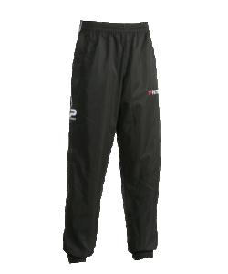 PATRICK CLUB201 - Pantalon de Présentation Pour Homme Enfant Différentes Couleurs Tailles Haute Qualité en Microfibre Diamant