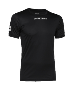 PATRICK POWER101 - Training Shirt Short Sleeves Men Kids Slim-Fit and Super-Dry Technologies For Fast Drying Different Colors Sizes