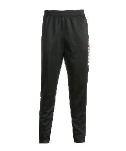 PATRICK GRANADA205 - Pantalon d'Entraînement Homme Enfant Taille Élastique Bas Resserré et Zippé Sport Football Différentes Couleurs Tailles