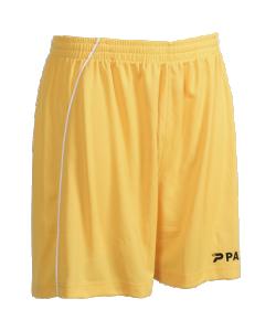 PATRICK GIRONA201 -Short de Football Homme Femme Enfant Technologie Super-Dry Séchage Rapide Plusieurs Couleurs Tailles