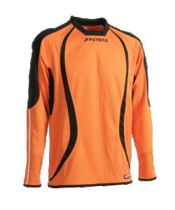 PATRICK CALPE101 - Maillot Gardien de But Football En Polyester Sport Pour Homme Femme Enfant Différentes Couleurs Tailles