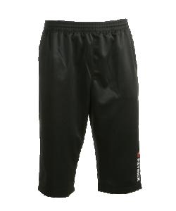 PATRICK GRANADA201 - Pantalon 3/4 d'Entraînement Sport Football Homme Enfant Taille Élastique Plusieurs Couleurs Tailles