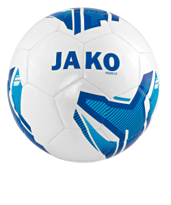 JAKO 2310 - Promo Training Ball 2.0 Machine Sewn 32 Panels Enveloped bladder Size 5