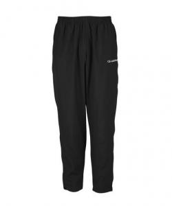 JARTAZI 1037 -  Pantalon Tissé de Présentation Pour Homme Différentes Couleurs Tailles Haute Qualité Poches Latérales Zippées Idéal Loisir