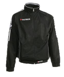PATRICK CLUB101 - Veste de Présentation Pour Homme Enfant Différentes Couleurs Tailles Haute Qualité en Microfibre Diamant