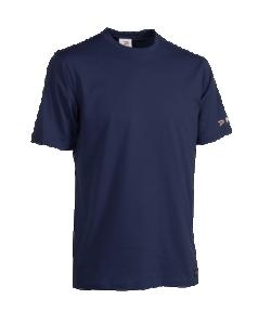 PATRICK ALMERIA105 - T-Shirt Courtes Manches en Coton Pour Homme Enfant Plusieurs Taille Couleurs Idéal Pour Loisir ou Sport