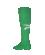 PATRICK PAT905 - Chaussettes de Football Homme Femme Enfant Équipe Sport Plusieurs Couleurs Tailles