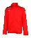 PATRICK FORCE110 - Veste Entraînement Homme Enfant Confortable Mode de Vie Fonctionnel Plusieurs Couleurs Tailles Design Contemporain