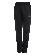 PATRICK EXCLUSIVE PAT210W - Pantalon Entraînement Représentation Noir ou Bleu Marine Coupe Femme Taille Élastiquée Différentes Tailles Sport ou Loisirs