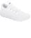 JAKO 5726 Striker 2.0 - Chaussures de Loisir Homme Femme Semelle Intérieure de Memory-Foam Différentes Couleurs Pointures Look Moderne Confortable Résistante