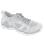 JAKO Premium HW5701D - Chaussures Entraînement ou Loisir Femme Dames Plusieurs Couleurs Pointures Semelle Solide Insertion de Soutien en Caoutchouc