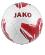 JAKO 2353 - Ballon Entraînement Striker 2.0 Cousu Main IMS-Certifié Plusieurs Couleurs Tailles Vessie en Butyle 32 Panneaux