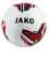 JAKO 2350 - Ballon Entraînement Champ Technologie Hybride IMS-Certifié Plusieurs Couleurs Tailles Vessie en Caoutchouc Naturel 32 Panneaux