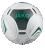 JAKO 2345 - Ballon Entraînement Prestige IMS-Certifié Bonding-Technology Plusieurs Couleurs Tailles Vessie en Caoutchouc Naturel Surface Structurée