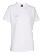 PATRICK EXCLUSIVE EXCL101W - T-Shirt Polo Coupe Femme Courtes Manches Plusieurs Couleurs Tailles Séchage Rapide Design Contemporain