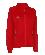 PATRICK EXCLUSIVE EXCL110W - Veste Présentation Coupe Femme Mode de Vie Fonctionnel Plusieurs Couleurs Tailles Design Contemporain Confortable