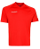PATRICK DYNAMIC101 - Maillot de Football Courtes Manches Homme Femme Enfant à Séchage Rapide Plusieurs Couleurs Tailles Étirement Dynamique