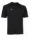 PATRICK EXCLUSIVE EXCL101 - T-Shirt Polo Courtes Manches Hommes Enfants Plusieurs Couleurs Tailles Séchage Rapide Design Contemporain