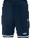 JAKO 4429 Striker 2.0 - Short Homme Enfants Sans Slip Intégré Différentes Couleurs Tailles Bord Élastique Avec Cordon Serrage Bande Contraste