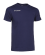 PATRICK PAT145 - T-Shirt Courtes Manches en Coton Pour Homme Enfant Plusieurs Tailles Couleurs Idéal Pour Loisir ou Sport