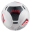 JAKO 2345 - Prestige Training Ball IMS-Certified Bonding-Technology Several Colors Sizes Natural Rubber Bladder Structured Surface