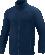JAKO Team 7604 - Veste Softshell Homme Enfants Matériau Extérieur Résistant Eau et Vent Plusieurs Couleurs Tailles Poches Latérales Zippées Polaire Doux Intérieur