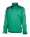 PATRICK FORCE115 - Pull Homme Enfant Thermo Max Col Haut 1/4 Zip Plusieurs Couleurs Tailles Idéal Entraînement Sport Football
