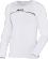 JAKO Comfort 6452 - Maillot Manches Longues Hommes Enfants Équipe Finition Sans Coutures Plusieurs Couleurs Tailles Fonction Keep Fresh