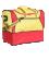 PATRICK TOLEDO - Sac de Football Fonctionnel et Résistant avec Compartiment Rigide Pour Rangement Chaussures Plusieurs Couleurs Tailles