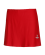 PATRICK EXCLUSIVE PAT250W - Jupe Femme Ceinture Élastiquée Équipe Plusieurs Couleurs Tailles Étirement Dynamique Séchage Rapide