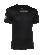 PATRICK POWER101 - T-Shirt d'Entraînement Courtes Manches Homme Enfant avec Coupe Cintrée et Séchage Rapide Différentes Couleurs Tailles