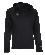 PATRICK EXCLUSIVE EXCL115 - Sweater Pull à Capuchon Homme Enfant Design Contemporain Plusieurs Couleurs Tailles Confortable