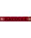 JAKO Bayer 04 Leverkusen BA1205 - Écharpe Fan Homme Femme Enfants 2 Couleurs Taille Standard