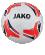 JAKO 2329 - Ballon Entraînement Match 2.0 IMS-Certifié Cousu à la Main Plusieurs Couleurs Tailles Construction Moderne de 14 Panneaux Vessie en Butyl