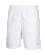 PATRICK EXCLUSIVE PAT230 - Short Homme Enfant Ceinture Élastiquée Séchage Rapide Plusieurs Couleurs Tailles Équipe Étirement Dynamique