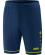 JAKO 4418 Competition 2.0 - Short Homme Sans Slip Intégré Différentes Couleurs Tailles Bord Élastique Avec Cordon Serrage