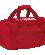 JAKO 1989 - Coffret Sac à Dos 2-En-1 Bandoulière Amovible Réglable Plusieurs Couleurs Tailles Compartiment Principal Spacieux avec Fermeture Éclair à Double Sens