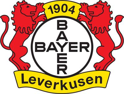 ExtraOffre Sport | Bayer 04 leverkusen
