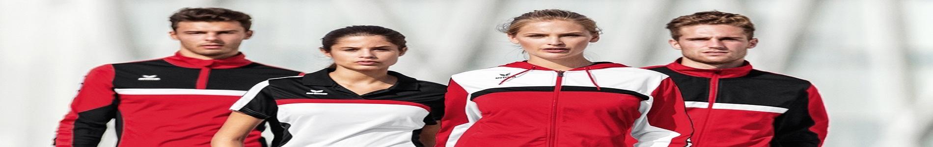 ExtraOffre Sport Banner Client Erima Brand