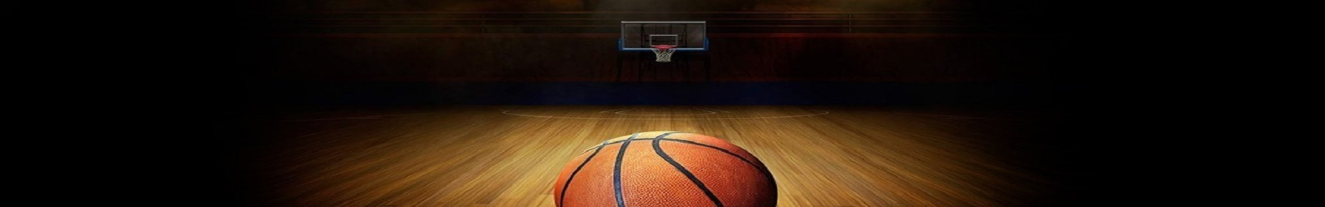 ExtraOffre Sport Banner Basketball Category