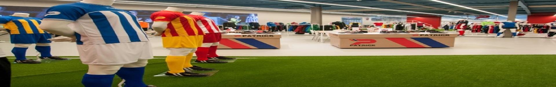 ExtraOffre Sport Banner Client Patrick Brand