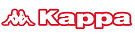 ExtraOffre Sport Client Kappa Brand