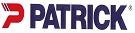ExtraOffre Sport Client Patrick Brand